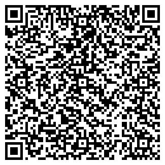 QR-код с контактной информацией организации ИМПЕРИЯ ВОДЫ