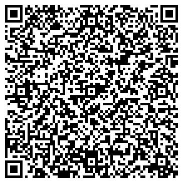 QR-код с контактной информацией организации СТС СОВРЕМЕННЫЕ ТЕХНОЛОГИИ СТРОИТЕЛЬСТВА, ООО