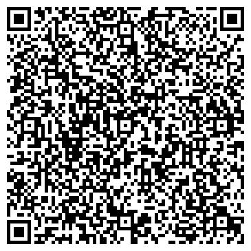 QR-код с контактной информацией организации МОСТОСТРОЙ, УПРАВЛЕНИЕ МЕХАНИЗАЦИИ, ОАО
