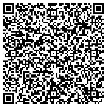 QR-код с контактной информацией организации СКЛАД СЕРВИС, ЧП
