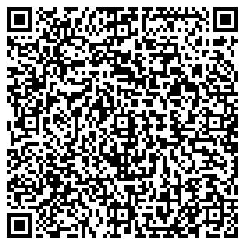 QR-код с контактной информацией организации VALMI AUTOMOTIVE