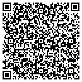 QR-код с контактной информацией организации САРИ АВТО, ООО