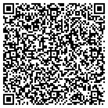 QR-код с контактной информацией организации САКАЛ-МЕТАЛЛ УКРАИНА