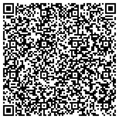 QR-код с контактной информацией организации ЦЕНТР РАЗВИТИЯ РЕБЁНКА - ДЕТСКИЙ САД № 1194