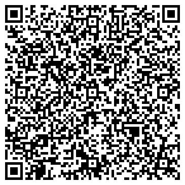 QR-код с контактной информацией организации ПРОМКОМПЛЕКТ, ПРОМЫШЛЕННАЯ КОМПАНИЯ, ООО