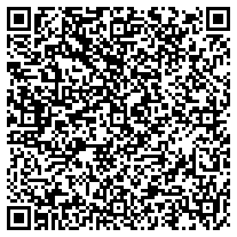 QR-код с контактной информацией организации МАЗАВТОСЕРВИС, ООО