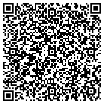 QR-код с контактной информацией организации ИВЕКО УКРАИНА, ЗАО