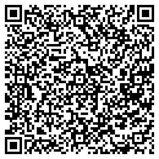 QR-код с контактной информацией организации АЛЬФА-МАЗ, ЧП