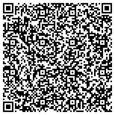 QR-код с контактной информацией организации ЦЕНТР РАЗВИТИЯ РЕБЁНКА - ДЕТСКИЙ САД № 1195