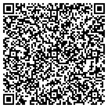 QR-код с контактной информацией организации АВТО ТРЕЙД КОМПАНИ, ООО