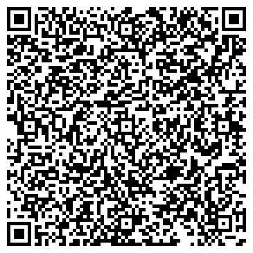 QR-код с контактной информацией организации ДАРНИЦКИЙ ВАГОНОРЕМОНТНЫЙ ЗАВОД, ГП