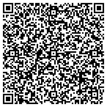 QR-код с контактной информацией организации ООО ИНСТИТУТ СИЛОВОЙ ЭЛЕКТРОНИКИ