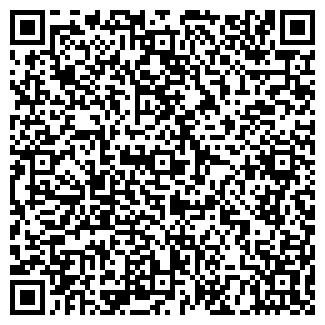 QR-код с контактной информацией организации CAMION TYRES