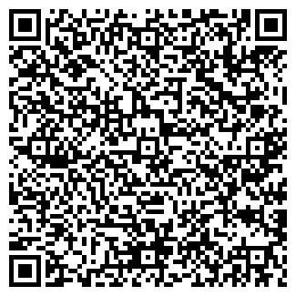 QR-код с контактной информацией организации СТОЛИЧНОЕ, ООО