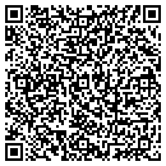 QR-код с контактной информацией организации КОЛОР-ЮНИОН, ЧП