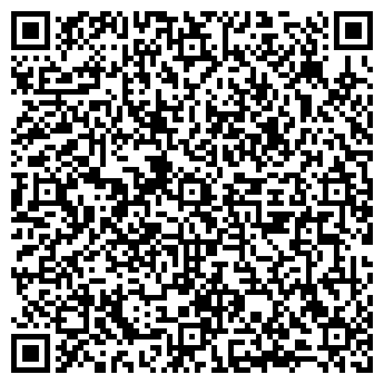 QR-код с контактной информацией организации ИСТА, ТОРГОВЫЙ ДОМ, ООО