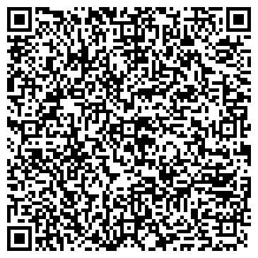 QR-код с контактной информацией организации АГРОТЕХЭКСПОРТ, ООО