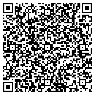 QR-код с контактной информацией организации УКР-АВТО-ГАЗ