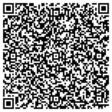 QR-код с контактной информацией организации JVC, ПРЕДСТАВИТЕЛЬСТВО В УКРАИНЕ