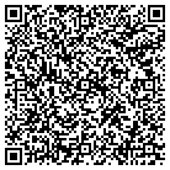 QR-код с контактной информацией организации ДЕУ ЭЛЕКТРОНИКС ЮРОП ГМБХ