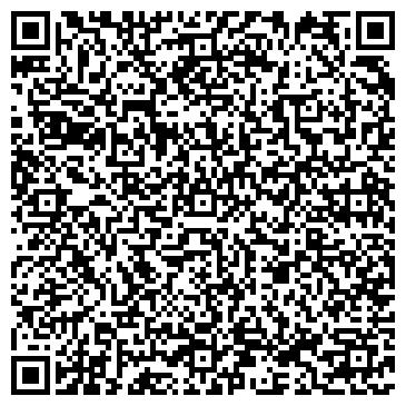 QR-код с контактной информацией организации Строй-Микс