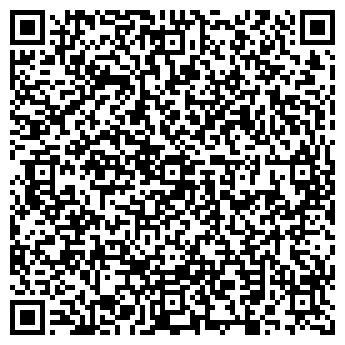 QR-код с контактной информацией организации УКРАИНСКИЙ АВТОБУС, ООО