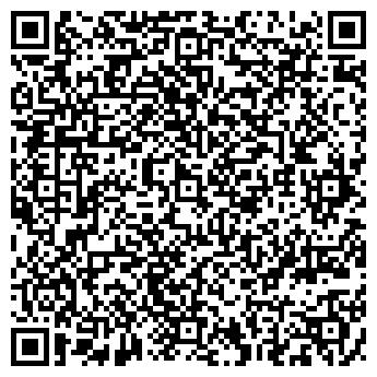 QR-код с контактной информацией организации БОГДАН, КОРПОРАЦИЯ