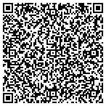 """QR-код с контактной информацией организации ООО ТОРГОВЫЙ ДОМ """"УКРАВИАСНАБ"""""""