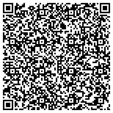 QR-код с контактной информацией организации УКРАВИАПРОМ, АССОЦИАЦИЯ ПРЕДПРИЯТИЙ АВИАПРОМЫШЛЕННОСТИ УКРАИНЫ