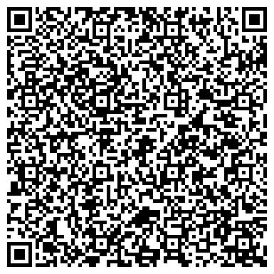 QR-код с контактной информацией организации ИНФОРМ-АВИА-ЦЕНТР, УКРАИНСКО-РОССИЙСКОЕ СП, ООО