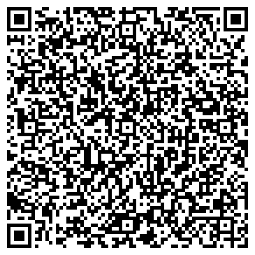 QR-код с контактной информацией организации ДОЛЯ И КО, ЛТД, ООО