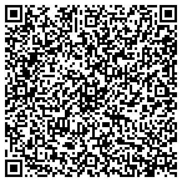 QR-код с контактной информацией организации ВИЗАР, ЖУЛЯНСКИЙ МАШИНОСТРОИТЕЛЬНЫЙ ЗАВОД, ГП
