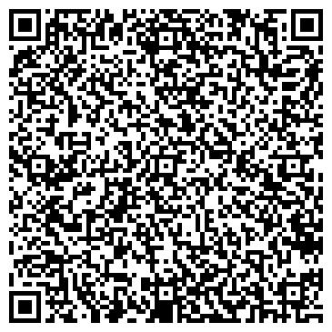 QR-код с контактной информацией организации Дальние Дали, сеть фирменных магазинов Агро-Белогорье