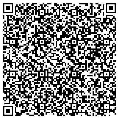 QR-код с контактной информацией организации ВЕКТОР, МЕЖОТРАСЛЕВОЙ НИИ ПРИОРИТЕТНЫХ НАУЧНЫХ ТЕХНИЧЕСКИХ И ЭКОНОМИЧЕСКИХ ПРОБЛЕМ, ГП