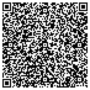QR-код с контактной информацией организации РАДИОИЗМЕРИТЕЛЬ, КАЗЕННЫЙ ЗАВОД