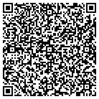 QR-код с контактной информацией организации КИЕВСКИЙ РАДИОЗАВОД, ОАО