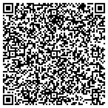 QR-код с контактной информацией организации АВИАНТ, КИЕВСКИЙ АВИАЦИОННЫЙ ЗАВОД, ГП