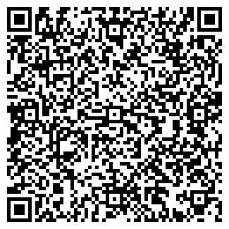 QR-код с контактной информацией организации SPEZTEXNIKA.COM.UA