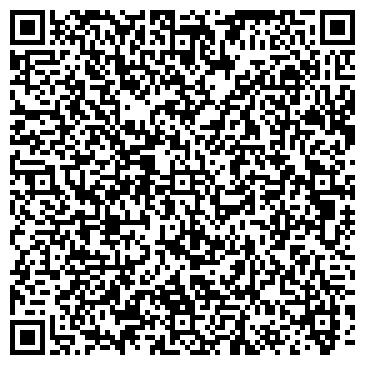 QR-код с контактной информацией организации УКРТЕХХИМПРОМ, ОАО (ВРЕМЕННО НЕ РАБОТАЕТ)