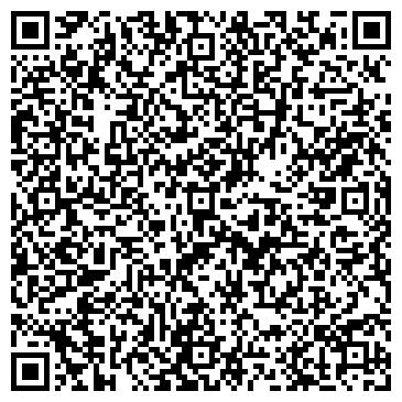 QR-код с контактной информацией организации ТОДАК, МАШИНОСТРОИТЕЛЬНЫЙ ЗАВОД, ОАО