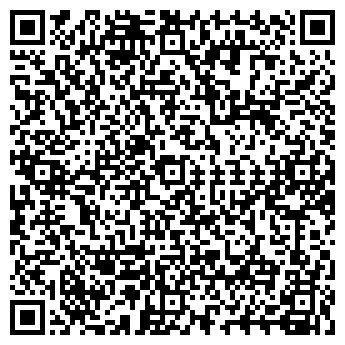 QR-код с контактной информацией организации ГРАНАТО, НПФ, ООО