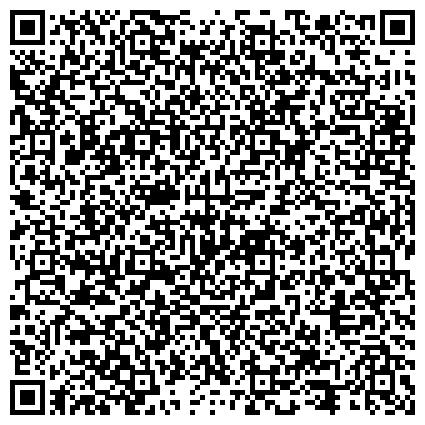 QR-код с контактной информацией организации УКРСПЕЦЭКСПОРТ, КОМПАНИЯ ПО ЭКСПОРТУ И ИМПОРТУ ПРОДУКЦИИ ВОЕННОГО И СПЕЦИАЛЬНОГО НАЗНАЧЕНИЯ, ГП