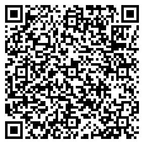 QR-код с контактной информацией организации ФОРТ-НОКС