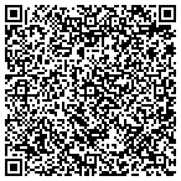QR-код с контактной информацией организации КИЕВСКИЙ РЕГИОНАЛЬНЫЙ ЦЕНТР, ООО
