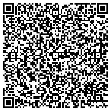 QR-код с контактной информацией организации ИКХ-ФИРМЕНПУЛ УКРАИНА, ФИРМА