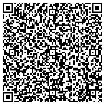 QR-код с контактной информацией организации ЛЕНДИС ЭНД ГИР (ЮКРЕЙН), КОМПАНИЯ