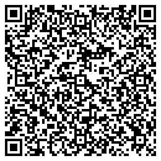 QR-код с контактной информацией организации ПОЛЕК-ТОП, ООО