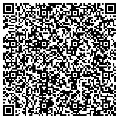 QR-код с контактной информацией организации КОНСТРУКТОРСКО-ТЕХНОЛОГИЧЕСКИЙ ЦЕНТР СТАНКОСТРОЕНИЯ, ГП