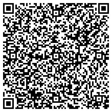 QR-код с контактной информацией организации ШКОЛА № 240