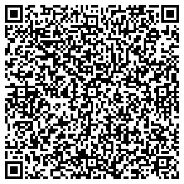 QR-код с контактной информацией организации СТАНДАРТ, ЗАВОД, ДЧП ОАО БОЛЬШЕВИК